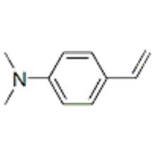 N,N-dimethyl-4-vinylaniline CAS 2039-80-7