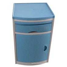 Cabinet de chevet d'hôpital bon marché pour hôpitaux (THR-CB4901)