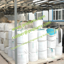 Self-Adhesive PVC Waterstop to The United States