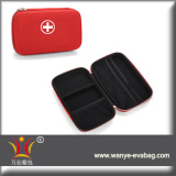 CE FDA Eva First Aid Kit