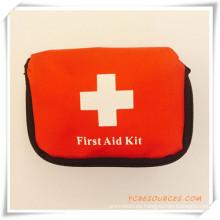 Mergency Survival Medical Kit para la promoción OS31006