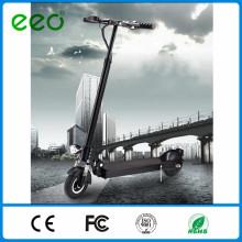 Пульт дистанционного управления 250W Электрический скейтборд E Скейтборд