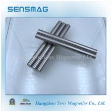 Постоянный магнит AlNiCo для спидометра, магнит диктора с RoHS