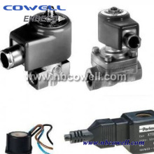 Electromagnetic New Design Valve From China