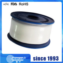 Expandiertes PTFE-Band
