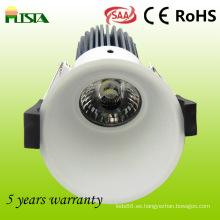 Accesorios de LED 7W montado superficie (ST-CLS-A05-7 W)