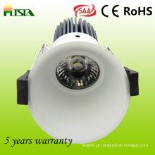 Luminárias de LED 7W montado superfície (ST-CLS-A05-7 W)