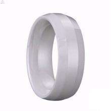 Custom Made Valentinstag Ringe Schmuck für Liebhaber