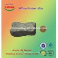 Siba Alloy, Alta Qualidade Siba Alloy Fundição Tecnologia, anyang kangxin produz Siba Liga para fabricação de aço