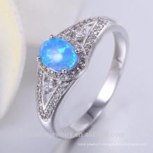 Professionnel bijoux usine diamant anneau 18 k or blanc en gros nouveaux modèles de bague en or pour les hommes