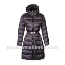 long down jackets for women