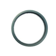 Reverse Internal Gear Ring of Machinery Parts