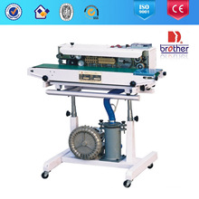 2015 Automatic Inflating Mult-Function Film Sealer Sf150W