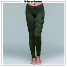 Pantalones de yoga para mujeres