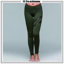OEM Running Workout Пользовательские Фитнес Женщины Йога Пант