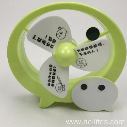 Wechat Promotional Toys of Customized
