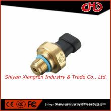 Moteur DCEC ISC8.3 QSC Capteur de pression d'huile 4326849 4088390