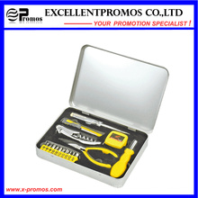 Conjunto de ferramentas 17PCS High-Grade Combined Hand Tools (EP-90017)