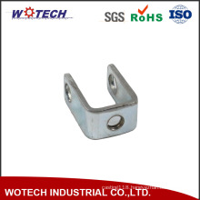 Customized Sheet Metal Products