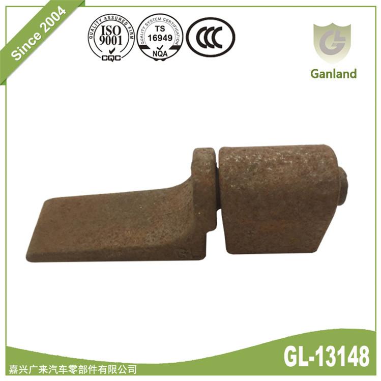 Gl 13148z2
