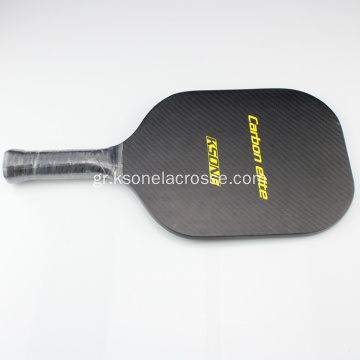 2018 καυτή πώληση Custom Pickleball Paddle