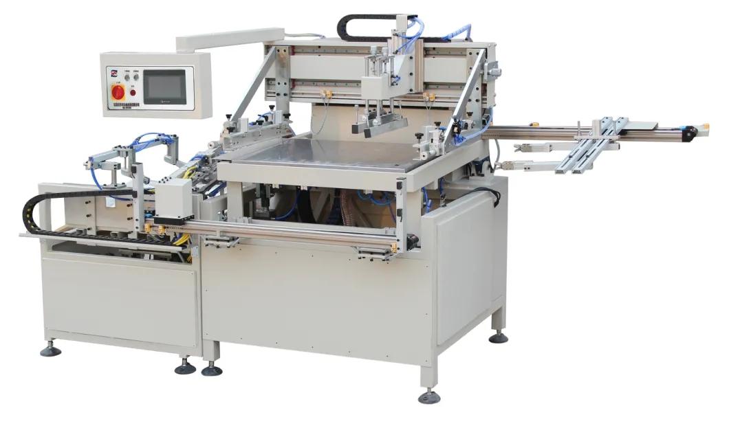 Heat-Transfer-Paper-Automatic-Screen-Hy-H56-Label-Packing-Printer-Silk-Screen-Printing-Machine-Packing-Label-Silk-Printer-Machine-Printing-Machinery.webp
