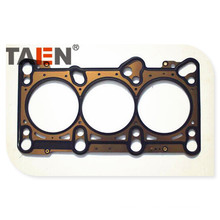 Hot Selling Head Gasket with Competitive Price