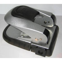 Paper Punch, Hole Punch (2423)