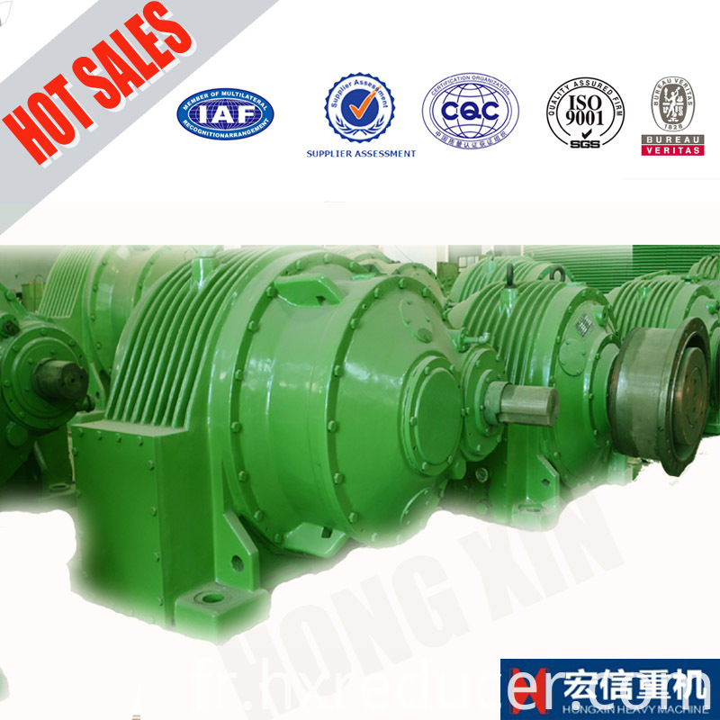New Product Geared Motor Gearbox Prices