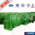 new product geared motor gearbox