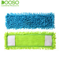 Chenille Mop Refill For Flat Mop DS-R202