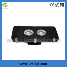 high brightness outdoor led tunnel light manufacturers 200w