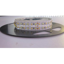 DC24V 3528SMD LED CCT Temperatura de color regulable y regulable