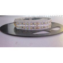 DC24V 3528SMD LED CCT Color Temperature Adjustable and Dimmable Strip