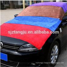 quality clay towel for cleaning car car wash application microfiber cleaning car wash towel yiwu quality clay towel for cleaning car