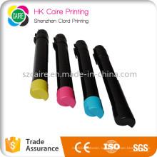 Картридж для Epson Аль-C500dn, Аль-C500dtn, C500dhn, C500dxn по цене производителя