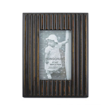 Wholesale Photo Frames in Single Opening