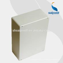 Saipwell Electrical Boîte étanche 300 * 210 * 100