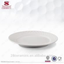 оптом эмаль посуда, антикварные приборы дешевые зарядные устройства плиты