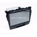 made in china car dvd player /car stereo with gps /car radio dvd cd gps android 7.1 support dvr ,DAB+ ,tv box ,Fm AM