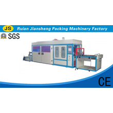 Automatic Computerized Control High -Speed Vacuum Forming Machine
