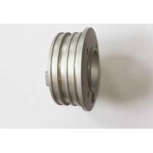 Pièces de usinage de précision avec le blanc moulé sous pression (DR292)