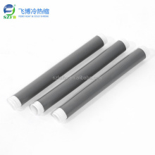 SuzhouFeibo10KV cable accessories cold shrink tube