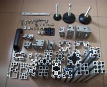 Precison CNC maching bộ phận