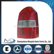 Tail lamp for Hyundai Tucson 2003