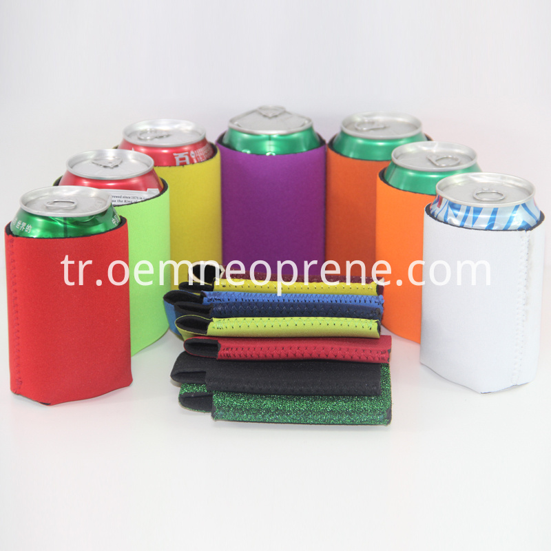 Can Cooler for party