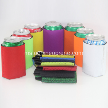 Promosi Neoprene Beer Cooler Wholesale