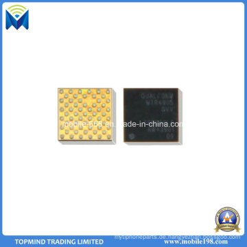 Brandneu RF IC Qualcomm Wtr4905 für iPhone 7