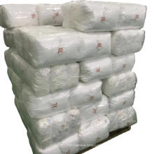 B grade Cotton Disposable Baby Diaper Very Cheap Price 50 Pieces Pack
