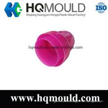 Molde de casquillo de la herramienta de la inyección del casquillo plástico con alta calidad
